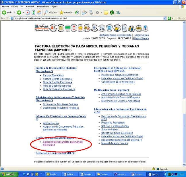 certificado-cesion-1-3