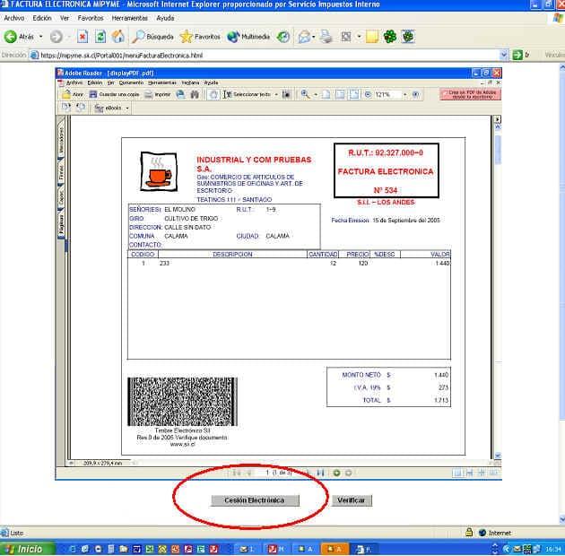 certificado-cesion-2-1