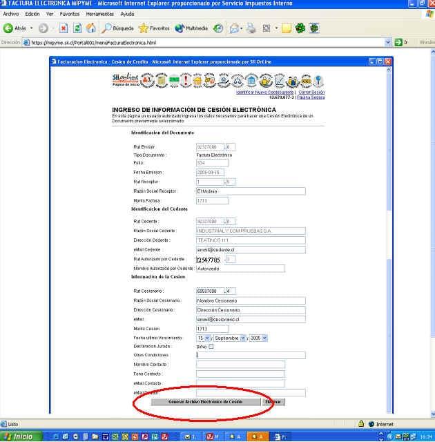 certificado-cesion-3-1