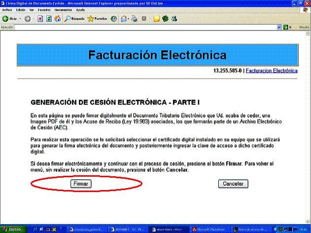 certificado-cesion-3-2