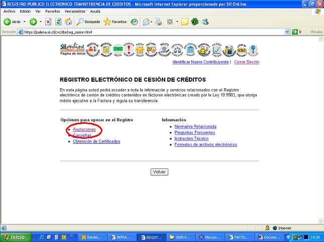 certificado-cesion-4-2
