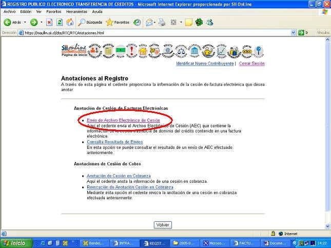 certificado-cesion-4-3