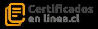 Certificados en linea, todo tipo de certificados